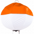 Powermoon Ledmaster 2000 Orange 400x400